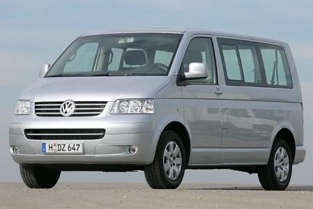 Варна Трансфер - Такси Варна Букурещ - Volkswagen Multivan TDI van,превоз с Бус Русе Букурещ, летище Отопени,Варна.