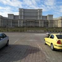 Pytuvane v Romania
