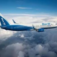 Онлайн резервации на самолетни билети
