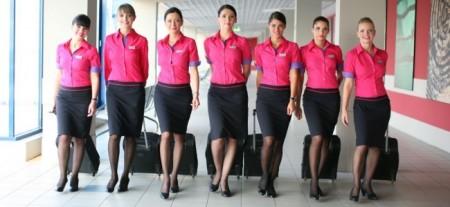 dim-da-me-niama-s-Wizz Air