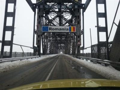 dunav-most-romania