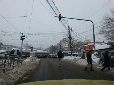 zima-v-buchares