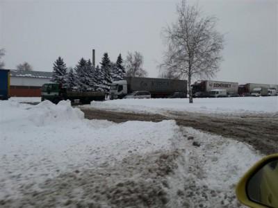 zima-2014