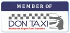 Такси Русе Букурещ | АТЛАС ТАКСИ